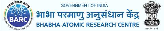 Naukri Vacancy Recruitment in BARC