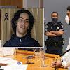 Acusan dominicano por asesinato de presunto pandillero en centro comercial de Providence