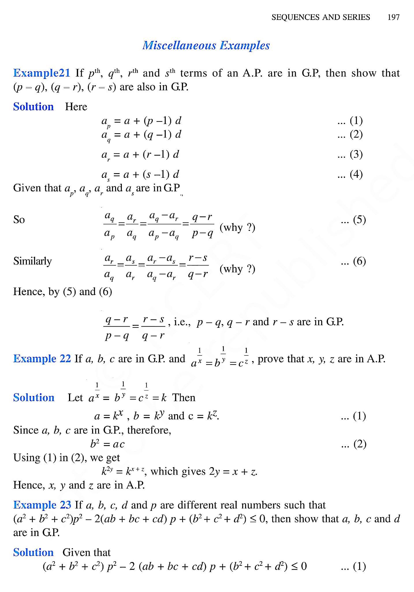 Class 11 Maths Chapter 9 Text Book - English Medium,  11th Maths book in hindi,11th Maths notes in hindi,cbse books for class  11,cbse books in hindi,cbse ncert books,class  11  Maths notes in hindi,class  11 hindi ncert solutions, Maths 2020, Maths 2021, Maths 2022, Maths book class  11, Maths book in hindi, Maths class  11 in hindi, Maths notes for class  11 up board in hindi,ncert all books,ncert app in hindi,ncert book solution,ncert books class 10,ncert books class  11,ncert books for class 7,ncert books for upsc in hindi,ncert books in hindi class 10,ncert books in hindi for class  11  Maths,ncert books in hindi for class 6,ncert books in hindi pdf,ncert class  11 hindi book,ncert english book,ncert  Maths book in hindi,ncert  Maths books in hindi pdf,ncert  Maths class  11,ncert in hindi,old ncert books in hindi,online ncert books in hindi,up board  11th,up board  11th syllabus,up board class 10 hindi book,up board class  11 books,up board class  11 new syllabus,up Board  Maths 2020,up Board  Maths 2021,up Board  Maths 2022,up Board  Maths 2023,up board intermediate  Maths syllabus,up board intermediate syllabus 2021,Up board Master 2021,up board model paper 2021,up board model paper all subject,up board new syllabus of class 11th Maths,up board paper 2021,Up board syllabus 2021,UP board syllabus 2022,   11 वीं मैथ्स पुस्तक हिंदी में,  11 वीं मैथ्स नोट्स हिंदी में, कक्षा  11 के लिए सीबीएससी पुस्तकें, हिंदी में सीबीएससी पुस्तकें, सीबीएससी  पुस्तकें, कक्षा  11 मैथ्स नोट्स हिंदी में, कक्षा  11 हिंदी एनसीईआरटी समाधान, मैथ्स 2020, मैथ्स 2021, मैथ्स 2022, मैथ्स  बुक क्लास  11, मैथ्स बुक इन हिंदी, बायोलॉजी क्लास  11 हिंदी में, मैथ्स नोट्स इन क्लास  11 यूपी  बोर्ड इन हिंदी, एनसीईआरटी मैथ्स की किताब हिंदी में,  बोर्ड  11 वीं तक,  11 वीं तक की पाठ्यक्रम, बोर्ड कक्षा 10 की हिंदी पुस्तक  , बोर्ड की कक्षा  11 की किताबें, बोर्ड की कक्षा  11 की नई पाठ्यक्रम, बोर्ड मैथ्स 2020, यूपी   बोर्ड मैथ्स 2021, यूपी  बोर्ड मैथ्स 2022, यूपी  बोर्ड मैथ्स 2023, यूपी  बोर्ड इंटरमीडिएट बाय
