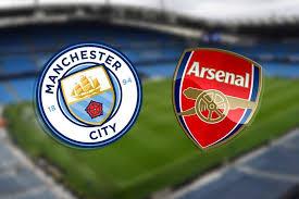 مشاهدة مباراة مانشستر سيتي وارسنال بث مباشر كورة لايف اليوم في الدوري الانجليزي man-city-vs-arsenal