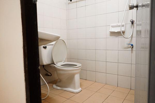 ให้เช่าห้อง IS ไอ.เอส.อพาร์ทเม้นท์ ห้องพัก หอพัก ห้องเช่า ใกล้เมเจอร์รัชโยธัน เเละเซ็นทรัลลาดพร้าว