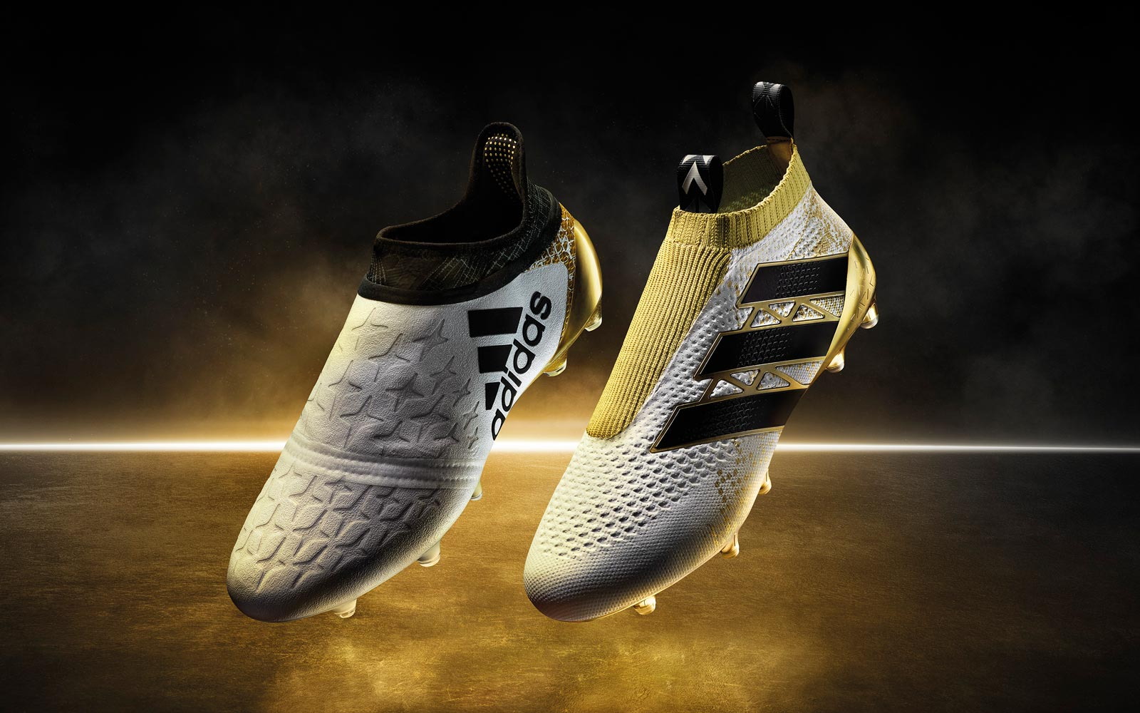 adidas germany pack