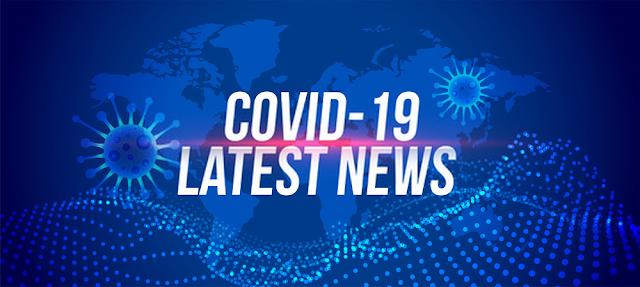 हिमाचल में 53 वर्षीय महिला टीचर की मौत कोरोना(Corona)