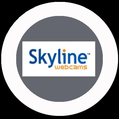 https://www.skylinewebcams.com/el/webcam/ellada.html