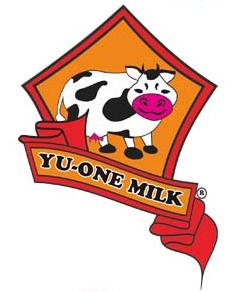 YU-ONE MILK CAFE