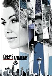 http://abc.go.com/shows/greys-anatomy