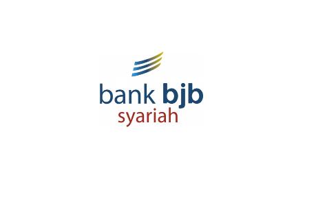 Pegawai Bank BJB Syariah Maret 2021
