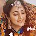 Lohri Punjabi Makeup Tutorial With Hairstyle and How I Celebrated Makar Sakranti in Ahmedabad