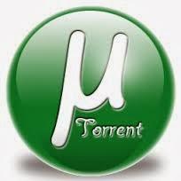 Window soft market: utorrent 3. 3. 2 free download for windows xp,7.