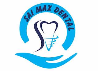 Sai Max Dental