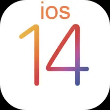 New iOS 14 features first appeared on Android