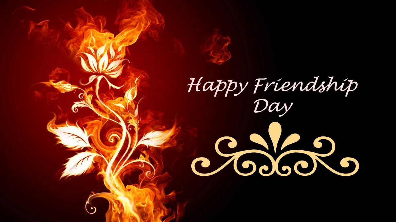 Happy Friendship Day 2018 Greeting Cards Happy Friendship Day