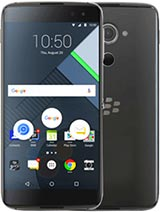 blackberry-dtek60-specification-price