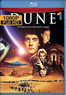 Duna (1984)[1080p BRrip] [Latino-Inglés] [Google Drive] chapelHD