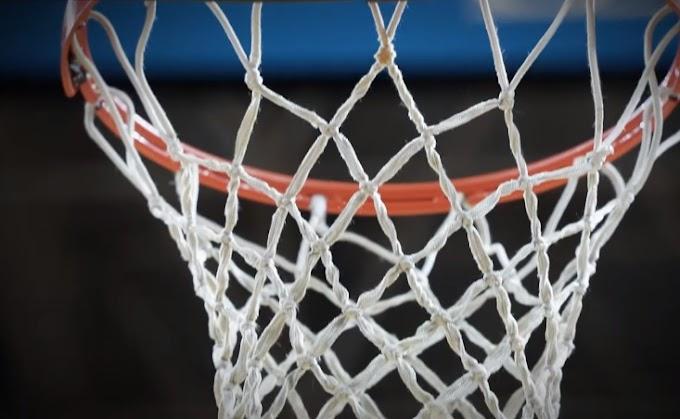 Πρωταθλητής με 39 Πρωταθλήματα Ελλάδας στην καλαθοσφαίριση