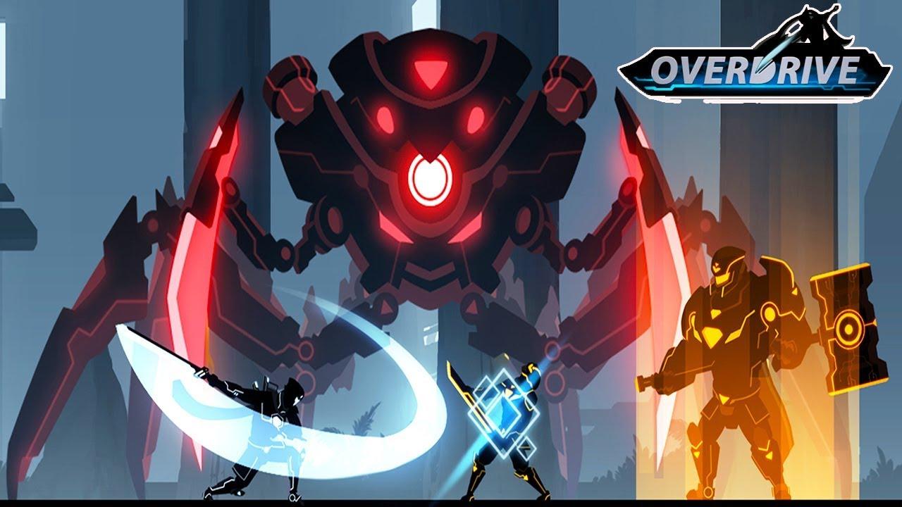 Vast Survival Multiplayer Mod APK New Update