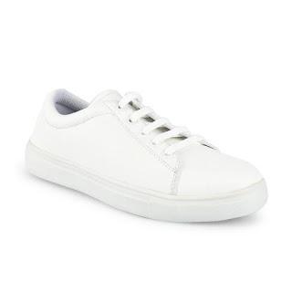 Amazara Evelyn Sepatu Sneaker Wanita