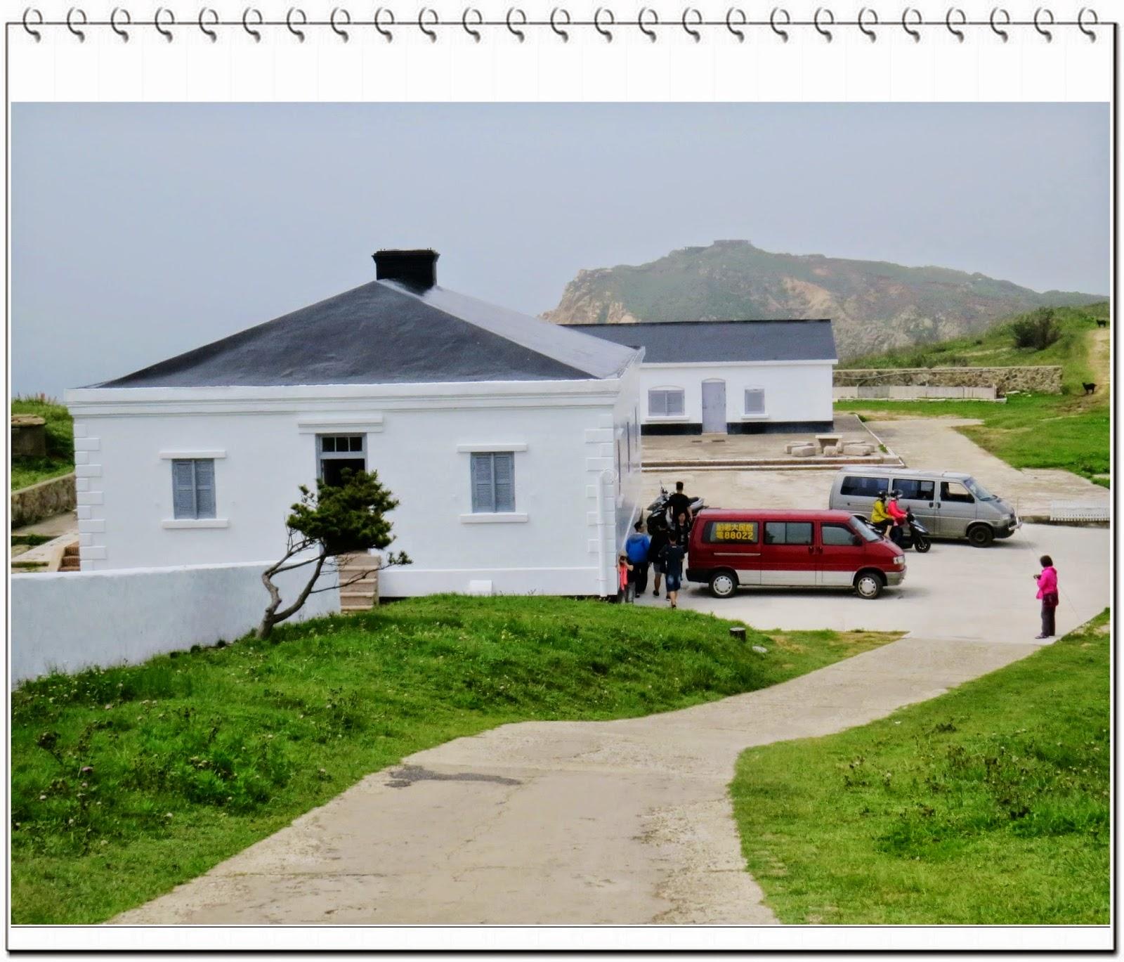 lifebaby-home: 2014-05-25馬祖行(第五天上半天東莒之二)