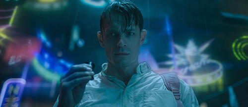 altered-carbon-series-trailers-featurettes-images-and-posters