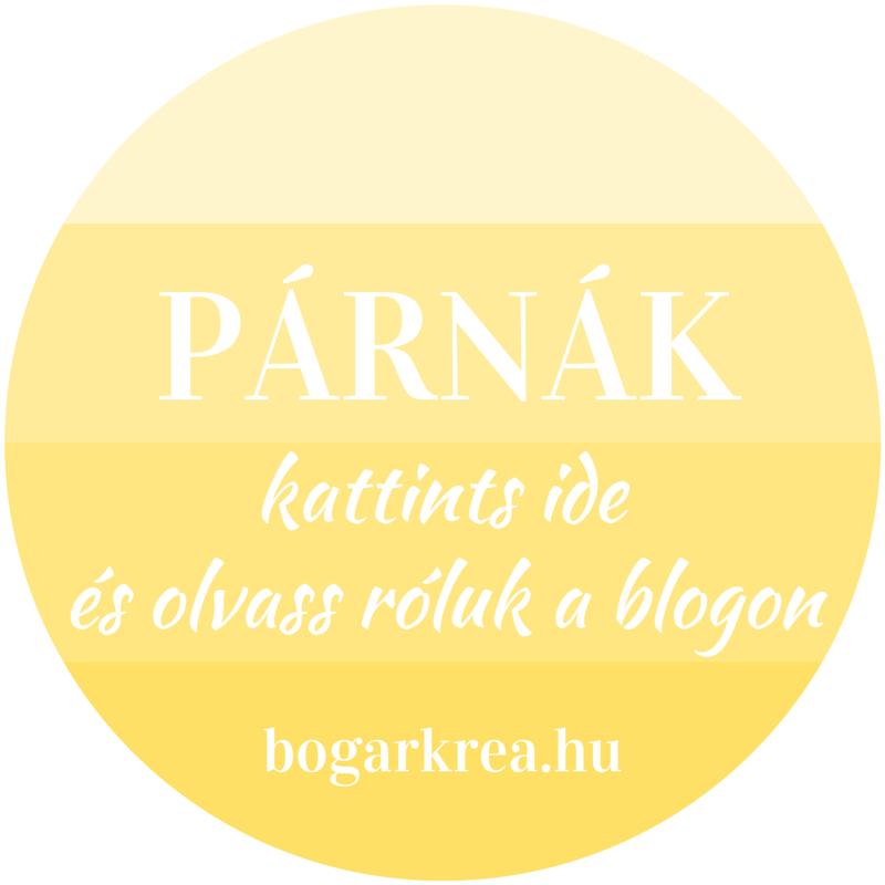 http://bogarkrea.blogspot.hu/search/label/p%C3%A1rna