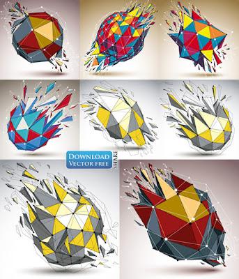 8-nen-do-hoa-nhung-manh-vun-hinh-hoc-nhieu-mau-sac-geometric-debris-vector-6494