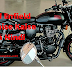 Royal Enfield Franchise Kaise Le In Hindi 2021