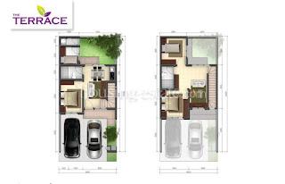 gambar arsitek rumah minimalis