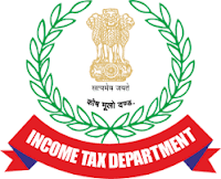 ITD Recruitment All Over India 155 Vacancies Apply Soon Closing Date: 25 August 2021