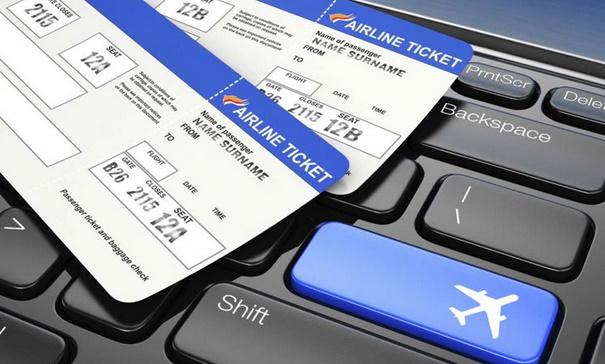 Pertimbangkan 4 Hal Ini Sebelum Beli Tiket Pesawat Bali Medan