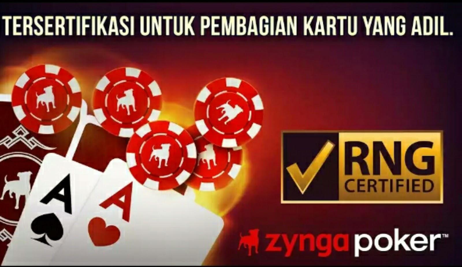Zynga Poker Download Mod Apk Unlimited Chips Data