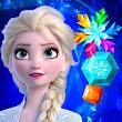 Disney Frozen Adventures [MOD APK]