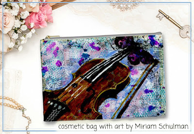 cosmetic bag https://www.etsy.com/shop/mimistudio?search_query=cosmetic+bag