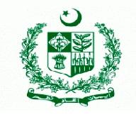 New Jobs in Public Sector Organization GPO  PO Box no 314  Pakistan 2021
