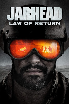 Jarhead Law of Return 2019