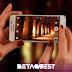 Os 5 melhores aplicativos de tratamento de fotos para celular e tablets