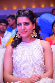 samantha actress hd photos