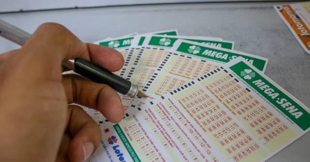 DESTAQUES DO DIA: notícias do Piauí, giro pelo Brasil e Mundo, mercado financeiro, loterias e manchetes dos jornais desta quinta-feira, 29 de agosto 2019