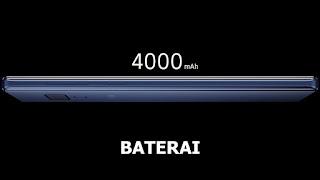 Samsung Galaxy Note 9 - Spesifikasi Lengkap Smartphone