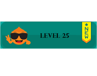 Kunci Jawaban Tebak Gambar Level 25