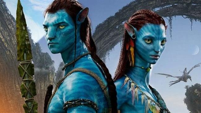 Avatar/Fox/Reprodução