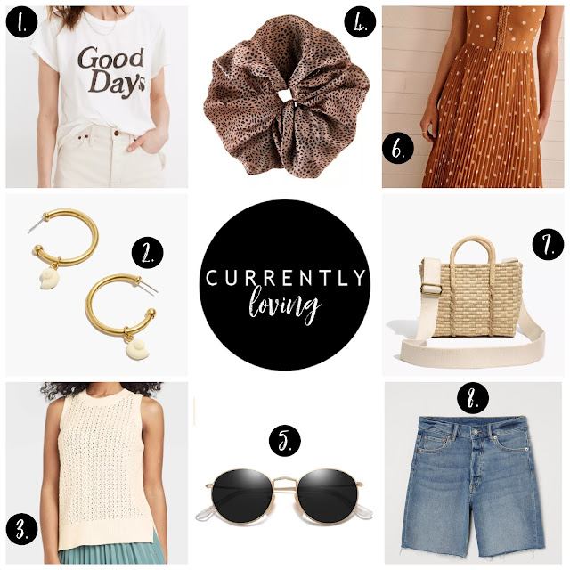 nc blogger, north carolina blogger, spring style, summer style, style on a budget, mom style, currently loving