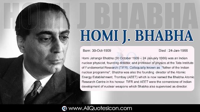 Homi-J-Bhabha-Birthday-wishes-Whatsapp-images-Facebook-greetings-Wallpapers-happy-Homi-J-Bhabha-Birthday-quotes-Telugu-shayari-inspiration-quotes-online-free