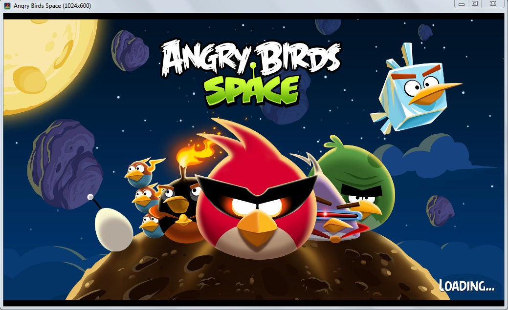 Download game gratis untuk laptop balap mobil