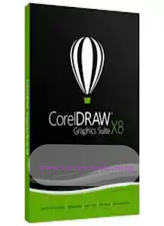 What you need to know on Corel draw