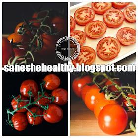 Tomatoes health benefits pic - 10