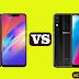 Infinix Hot 6X vs Tecno Camon 11 - Qual é o melhor