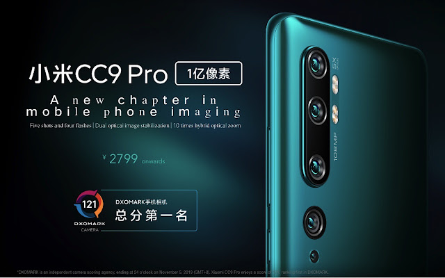 Mi-cc9-pro-go-official-108-mp-camera