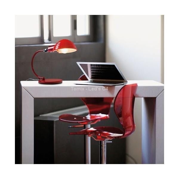 https://www.tomix.pl/p/pl/10-0392-21-25/lampa+stolowa++biurkowa+wave+kol-+czerwony+10-0392-21-25+-+leds-c4.html