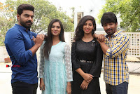 Smile Pictures Production No 1 Movie Opening Stills  0006.jpg