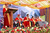 Sree Vidyanikethan Engineering College 5th Graduation Day-thumbnail-6